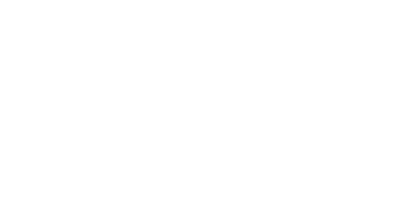 8 bonnes raisons de devenir franchisé Basilic&Co